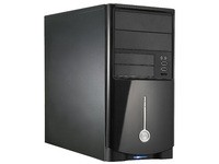CompuCase 6T10BS-UT Chassis