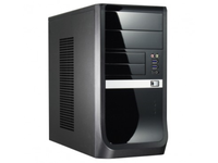 CompuCase 6T29BS-U3T Chassis