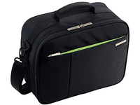 Leitz Carry bag empty Leitz Icon