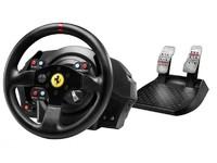 Thrustmaster T300 Ferrari GTE, 1080?
