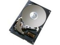 HGST 80GB SATAII 7200RPM 8MB