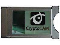 Neotion Cryptoguard CI CAM