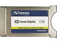 Neotion CI+ CAM (DVB-S)