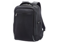 "Samsonite Spectrolite Backpack 17.3\"" Exp"