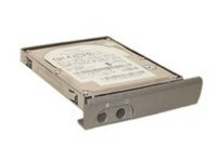 MicroStorage Hdd caddy Dell 8500, D800 etc