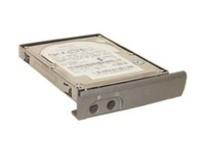 MicroStorage Hdd caddy Dell 8500, D800 etc