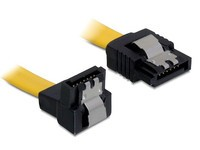 Delock SATA Cable 30cm