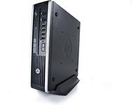 HP Inc. HP 8300 Elite USDT