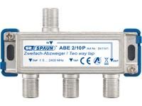 Spaun ABE 2/10 P