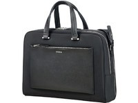 Samsonite Zalia Bailhandle 15.6
