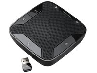 Plantronics Calisto 620 Speakerphone