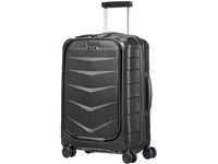 Samsonite Lite-Biz Spinner 55/20