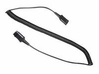 Jabra Extension cable