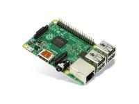 Raspberry Pi RASPBERRY PI3 1GB BCM2837