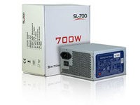 Coba Netzteile SL700 POWER SUPPLY 700W