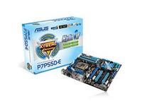 Asus 1156 I-P55  P7P55D-E (F/2x16x/