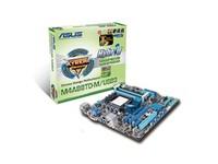 Asus M4A88TD-M USB3 Socket AM3 DDR3