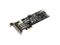 Asus XONAR DX/XD PCIE LOW PROFILE
