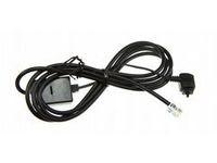 Konftel DECT Cable Siemens SL100/740