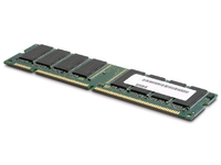 MicroMemory 1GB DDR3 1066MHz PC3-8500