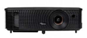 Optoma X341 Projector - XGA