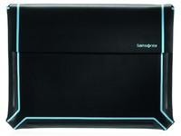 "Samsonite Thermo Tech Laptop 15.6\"""