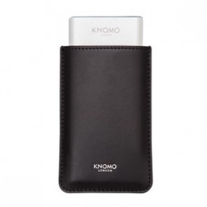 Knomo Portable Battery 5,000 mAh
