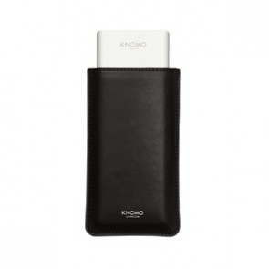 Knomo Portable Battery 10,000 mAh