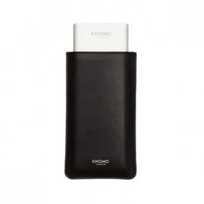 Knomo Portable Battery 10,000 mAh