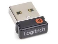 Logitech USB Receiver Unifying