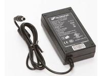 FSP FSP060-DIBAN2 60W Power Adapt.