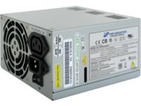 FSP 350W FSP350-60GHC(85)*M