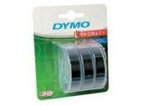 DYMO 3D Tape / 9mm x 3m