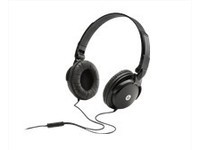HP Inc. Headset H2500 (Amber)