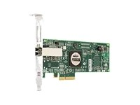 Hewlett Packard Enterprise FC2142SR SINGLE FC 4GB PCI-E