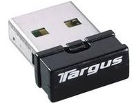 Targus Bluetooth 4.0 Adapter Black