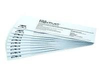 Evolis Cleaning cards, long