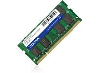 ADATA 1GB DDR2 SO DIMM 800
