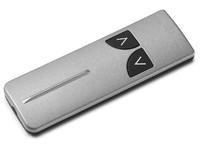 SMS X Remote Control Kit