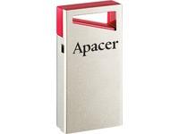 Apacer USB2.0 Flash Drive AH112