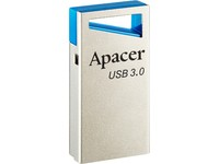 Apacer USB3.0 Flash Drive AH155