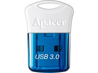 Apacer USB3.0 Flash Drive AH157