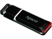 Apacer USB2.0 Flash Drive AH321