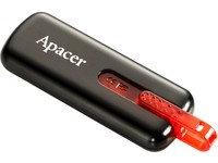 Apacer USB2.0 Flash Drive AH326
