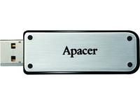 Apacer USB2.0 Flash Drive AH328