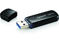 Apacer USB3.0 Flash Drive AH355