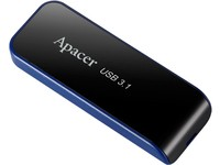 Apacer USB3.1 Gen1 Flash Drive AH356