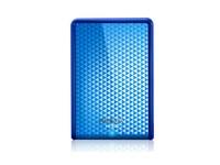ADATA 500GB Portable USB3.0