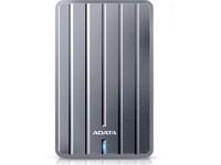 ADATA 1TB HC660 Titanium USB 3.0