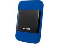 ADATA 1TB HD700 USB 3.0, Blue
